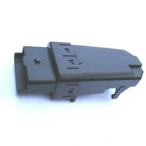 2 X Mini Cube Qt Xtra Replacement Module Renault Megane