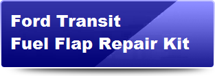 Ford Transit Fuel Flap Repair Kit. Click here for details