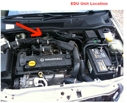 opel astra g ecu wiring diagram    ecu    repair    astra    1 7 dti    ecu    repair     ecu    repair    astra    1 7 dti    ecu    repair